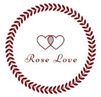 RosePsychoLove